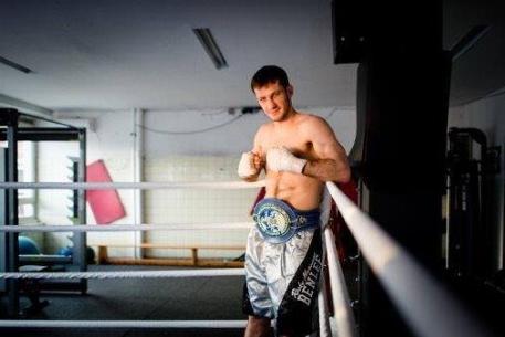 Doping-Sperre von Igor Mikhalkin aufgehoben