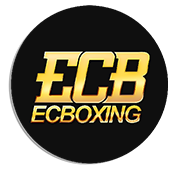 ECBoxing