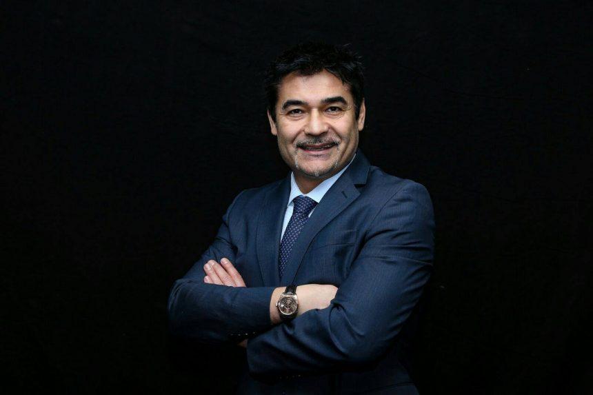 2021 startet mit Neuausrichtung bei der EC Box-Promotion